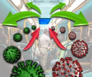 20200603 Veldo Antiviral ve Antibakteriyel Havalandırma Otobüs Görseli v2